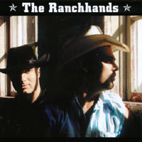 The Ranchhands